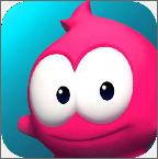 疯狂跳跳手游v1.0.0安卓版