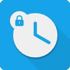 时间锁屏软件中文汉化版app