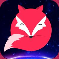 飞狐视频下载器1.0.0手机版