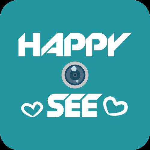 HapSee app