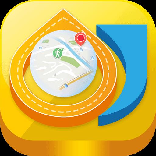 小町卫士app