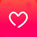 交友遇见爱app