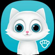 虚拟宠物猫模拟器v1.0.6安卓版