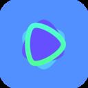 开源视频播放器playerdemo