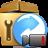 Any Video Converter Ultimate中文注册版
