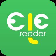 爱小说免费电子书阅读