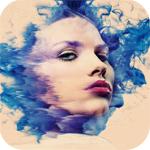 绘画工具openCanvas7最新版