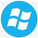 IObit Start Menu 8 Pro Portable Crack版V4.6.0.1免费专业版