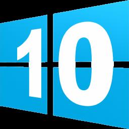Windows 10 Manager3.1.2便携版中文版