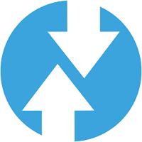 TWRP刷机神器(Official TWRP App)