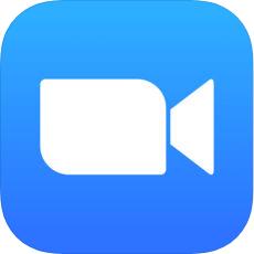 多人视频会议ZOOM Cloud Meetingsv4.1.20 官方版