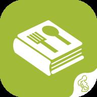 孕期食谱appv1.0.0