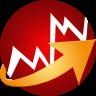 闪电股票配资V1.0.0