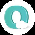 odin浏览器(区块链浏览器)