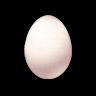 100万的蛋安卓版