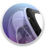 动态带壳截图Design Camera