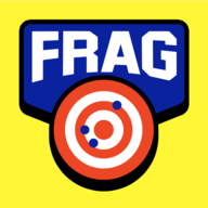 弗拉格职业射手FRAG