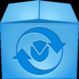 互盾数据恢复软件免费版