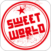 甜觅世界安卓版v2.0.6