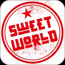 甜觅世界手机版v2.0.3