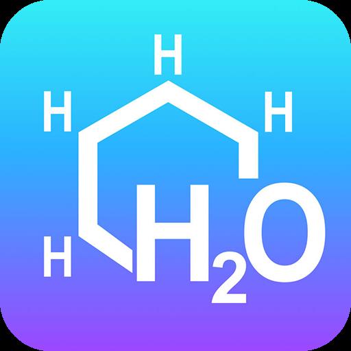 化学搜题作业互助