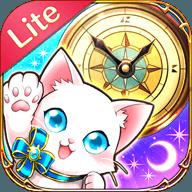 白猫闹钟app