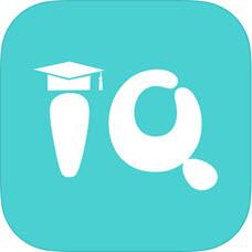 IQ数字化校园
