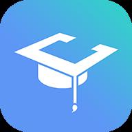 知网研学app v5.27最新版