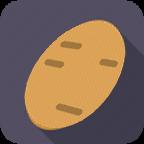 地瓜影视v1.6.6_b安卓版