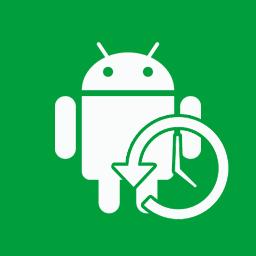 7-Data Android Recovery中文便携企业版V1.7免注册版
