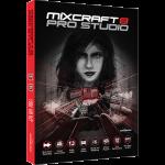 专业混音软件Acoustica Mixcraft Pro Studio