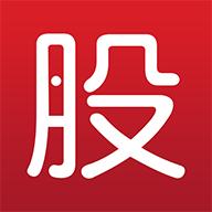 股票配资宝app3.6.0安卓版