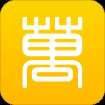 万家中医医生v2.2.8安卓版