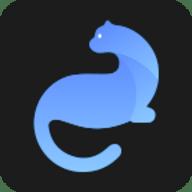 快豹短视频app