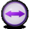 Get new ID and restart TeamViewer-TVTools AlterID下载V2 0绿色版-西西