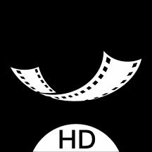 移动电影院HD
