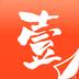 普惠壹钱包官方版v1.0.2安卓版