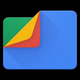 全能文件管理器v1.0.5 安卓版
