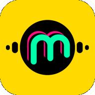 魔音(抢唱结交)app