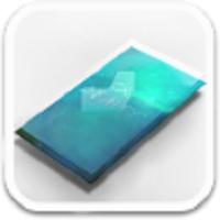 裸眼3D视觉差背景v1.54安卓汉化版