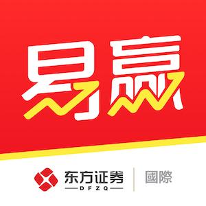 东方易赢app