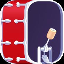 架子鼓v1.0 安卓版
