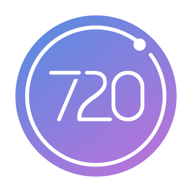 720yun图全景v3.2.3