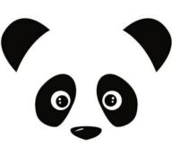 蜀城影视app