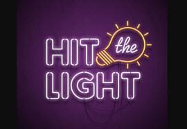 Hit the Light游戏_Hit the Light安卓版_把灯关上手游