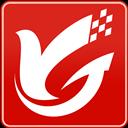 信管飞RMS(进销存记账软件)