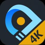 4K视频转换器Aiseesoft 4K Converter