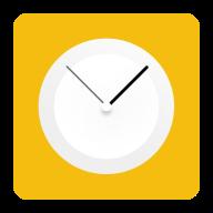 闹钟计时器app软件