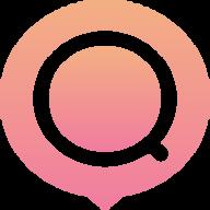 夸克链信(区块链社交)v1.0.0