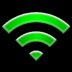 Wifi热点命令脚本开关(共享网络或者创建局域网)